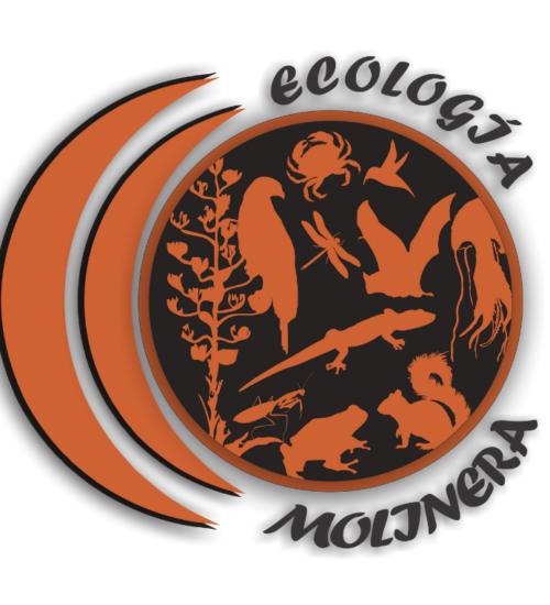 Ecología Molinera