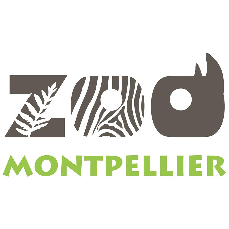 Zoo de Montpellier
