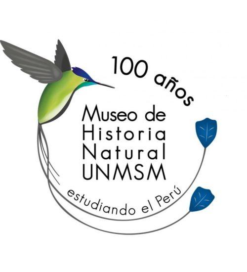 Musée d'histoire naturelle de l'UNMSM Lima