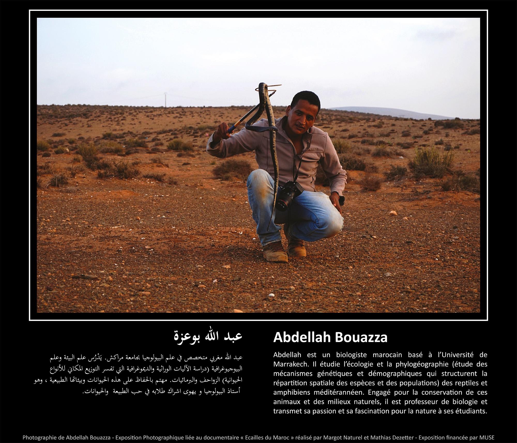 Abdellah Bouazza copie